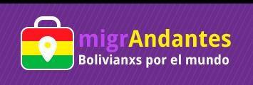 Banner Migra